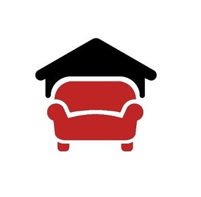 Интернет-магазин мебели Дом Диванов в Воронеже